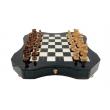 Шахматы Italfama G1029+337WLP - Фото №2