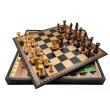 Шахматы Italfama G250-78+222GN - Фото №3