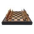 Шахматы Italfama 142G+222GN - Фото №3