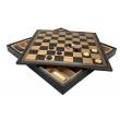 Шахматы Italfama 142G+222GN - Фото №6