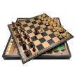 Шахматы Italfama G250-77+222GN - Фото №3