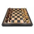Шахматы Italfama G250-77+222GN - Фото №2