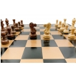 Шахматы Italfama G250-77+222GN - Фото №4