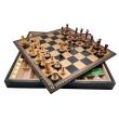 Шахматы Italfama G1029+222GN - Фото №4
