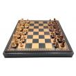 Шахматы Italfama G1029+222GN - Фото №2