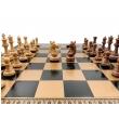 Шахматы Italfama G1029+222GN - Фото №5