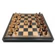 Шахматы Italfama G1029+222GN - Фото №3