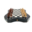 Шахматы Italfama G1026+337WLP - Фото №2