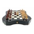 Шахматы Italfama G1026+337WLP - Фото №3