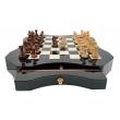 Шахматы Italfama G1026+337WLP - Фото №4