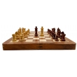 Шахматы Italfama G1039 - Фото №3