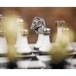 Шахматы Italfama 141BN+341BN - Фото №4