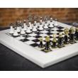 Шахматы Italfama 141BN+341BN - Фото №3