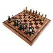 Шахматы Italfama 19-93+219MAP - Фото №4