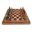 Шахматы Italfama 19-93+219MAP - Фото №2