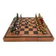 Шахматы Italfama 19-93+219MAP - Фото №3