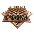 Шахматы Italfama 19-93+219MAP - Фото №6