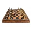 Шахматы Italfama 54M+222MAP - Фото №6
