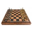 Шахматы Italfama 54M+222MAP - Фото №3