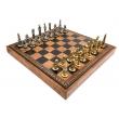 Шахматы Italfama 54M+222MAP - Фото №2