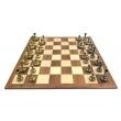 Шахматы Italfama  65M+10831 - Фото №2