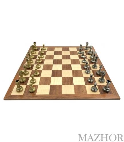 Шахматы Italfama  65M+10831 - Фото №1