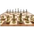 Шахматы Italfama  65M+10831 - Фото №3