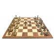 Шахматы Italfama  65M+10831 - Фото №4