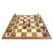 Шахматы Italfama  65M+10831 - Фото №5