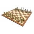 Шахматы Italfama  65M+10831 - Фото №6