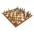 Шахматы Italfama  71M+10831 - Фото №3