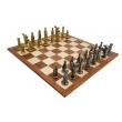 Шахматы Italfama  71M+10831 - Фото №4