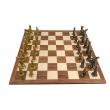 Шахматы Italfama  71M+10831 - Фото №2