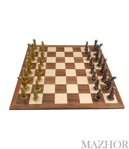 Шахматы Italfama  71M+10831 - Фото №1