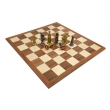 Шахматы Italfama  71M+10831 - Фото №5
