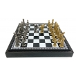 Шахматы Italfama 71M+218BN - Фото №4