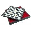 Шахматы Italfama 71M+218BN - Фото №5