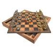 Шахматы Italfama 82M+222MAP - Фото №5