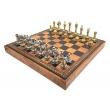Шахматы Italfama 82M+222MAP - Фото №3