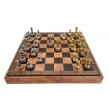 Шахматы Italfama 82M+222MAP - Фото №4