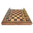 Шахматы Italfama 82M+222MAP - Фото №2