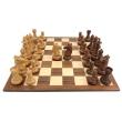 Шахматы Italfama G1029+10831 - Фото №4
