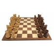 Шахматы Italfama G1029+10831 - Фото №2