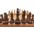 Шахматы Italfama G1029+10831 - Фото №3