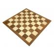 Шахматы Italfama G1029+10831 - Фото №6