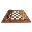 Шахматы Italfama G1029+721RL - Фото №2
