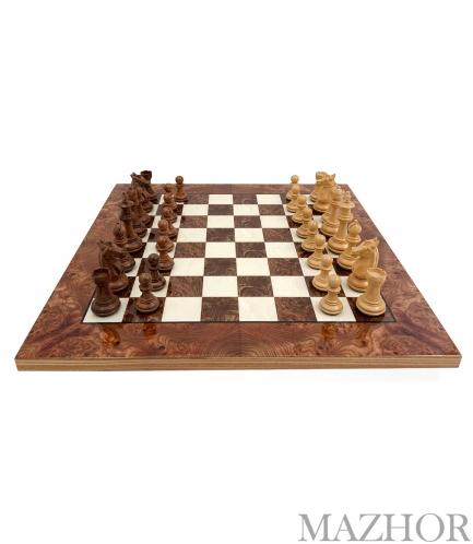 Шахматы Italfama G1029+721RL - Фото №1