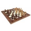 Шахматы Italfama G1029+721RL - Фото №5