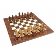 Шахматы Italfama G1029+721RL - Фото №3