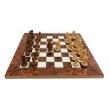 Шахматы Italfama G1029+721RL - Фото №4